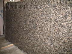 Balticbrownslab Granite slabs for countertops