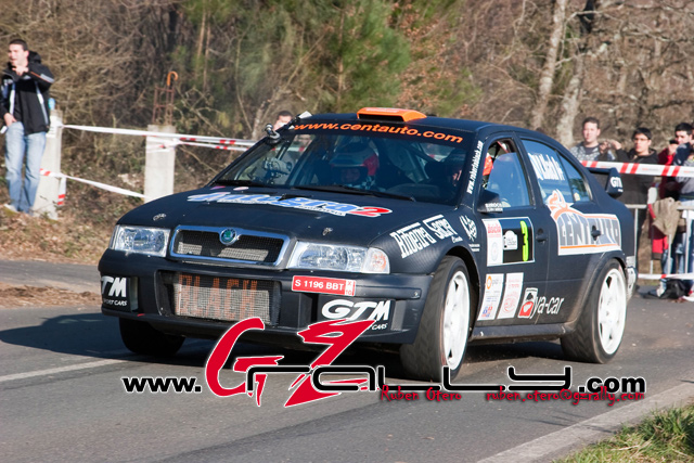 rally_do_cocido_108_20150303_1953736814