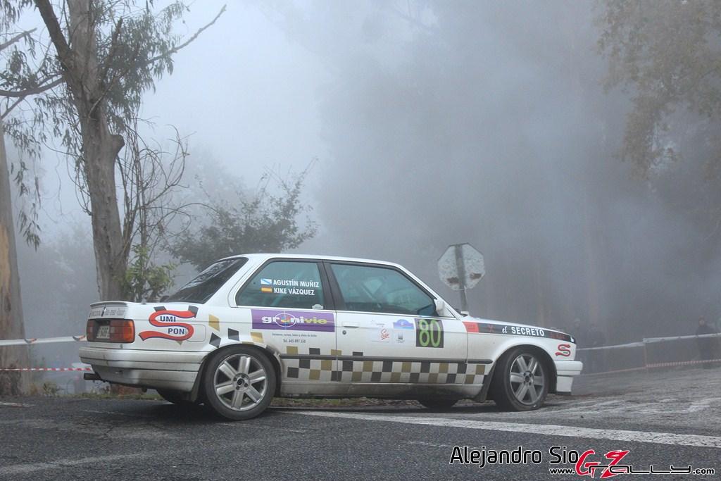 rally_botafumeiro_2012_114_20150304_1162068250