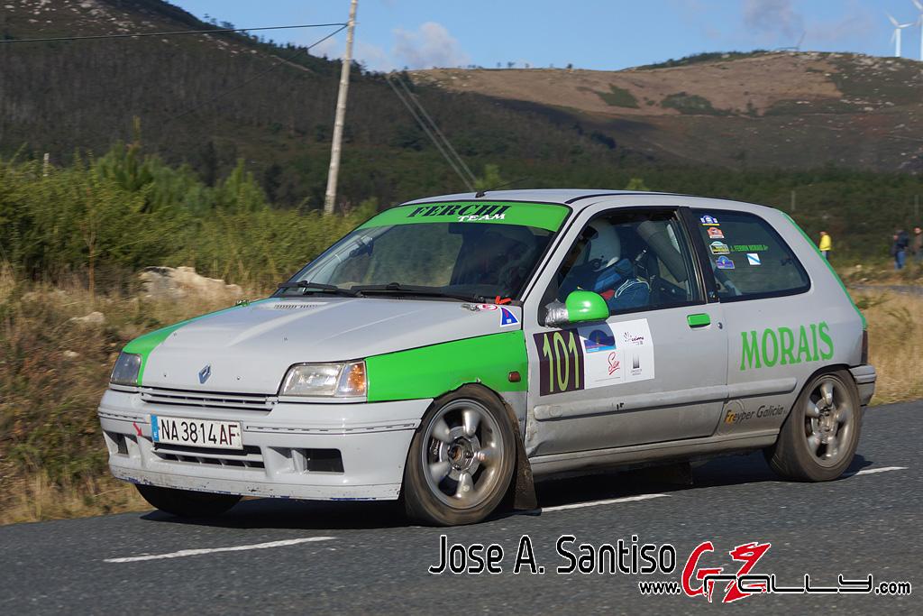 rally_botafumeiro_2012_159_20150304_1824875270