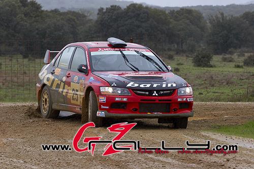 rally_de_guijuelo_42_20150302_1076550060