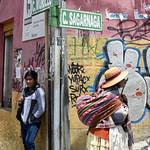 Viajefilos en la Paz, Bolivia 043