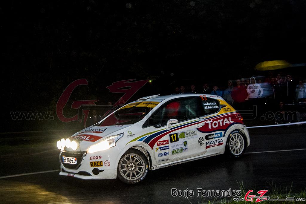 Rally_Llanes_BorjaFernadez_17_0017