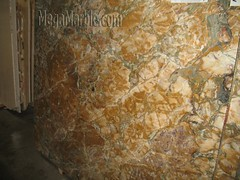Marble Slab BRECCIA DEBENAU VENDOME