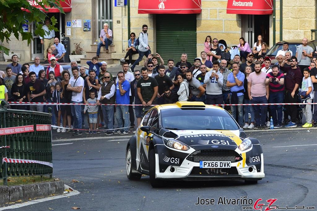 Rally_RibeiraSacra_JoseAlvarinho_17_0062