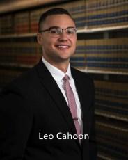 Cahoon-Leo-edit