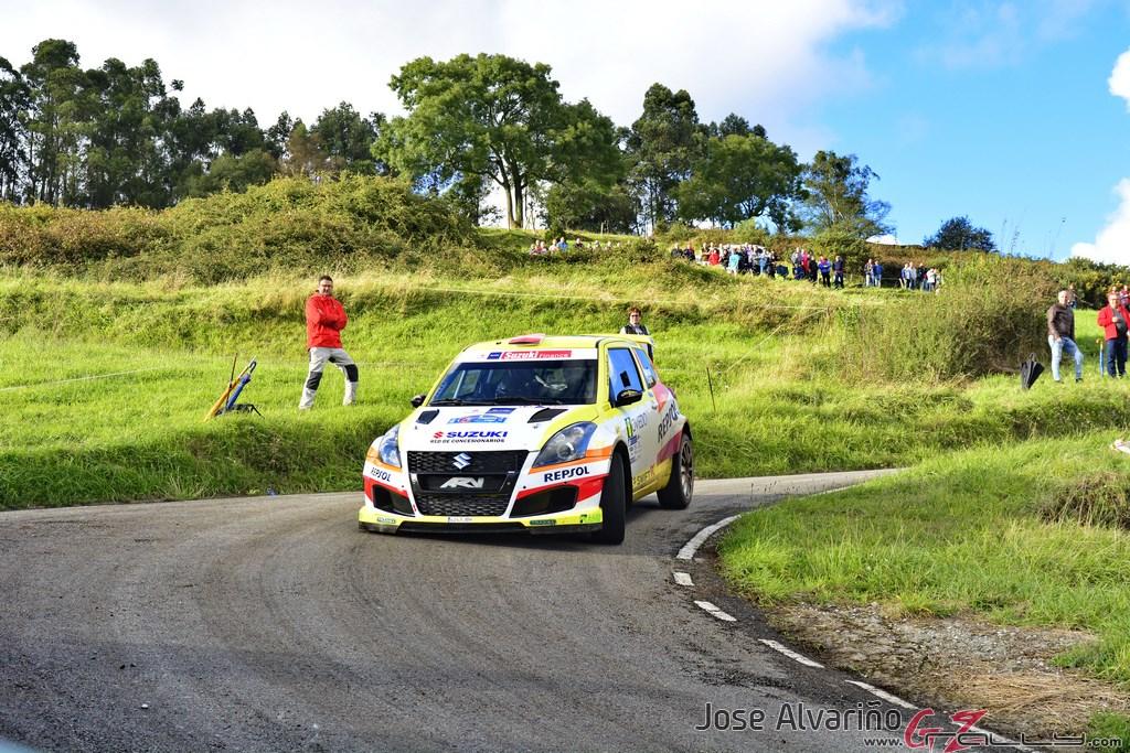 Rally_PrincesaDeAsturias_JoseAlvarinho_17_0013