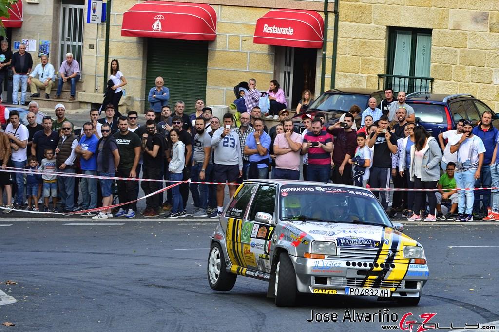 Rally_RibeiraSacra_JoseAlvarinho_17_0066
