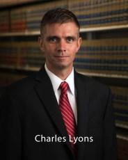 Lyons-Charles-2-edit