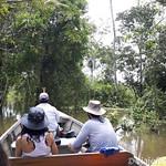 Viajefilos en la Amazonia, Peru 092