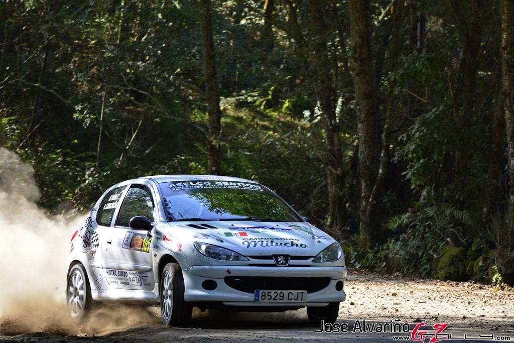 Rally_RibeiraSacra_JoseAlvarinho_17_0014