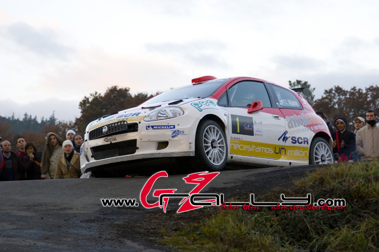 rally_do_botafumeiro_10_20150302_1237501828