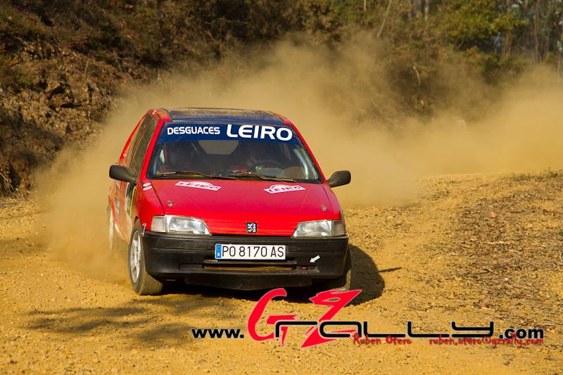 rally_de_tierra_de_touro_2011_30_20150304_1396015598