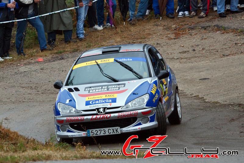 rally_sur_do_condado_2011_131_20150304_1018925910