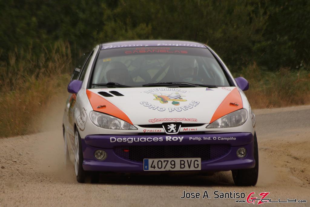 x_rally_sur_do_condado_79_20150307_1614689937
