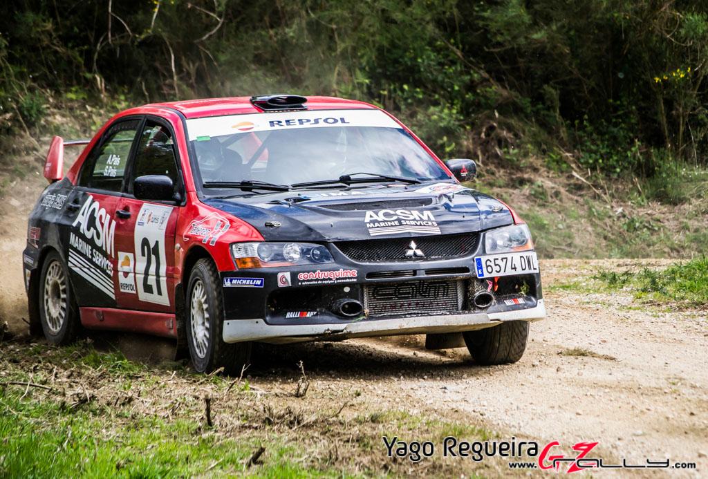 rally_de_curtis_2014_-_yago_regueira_37_20150312_1658064346