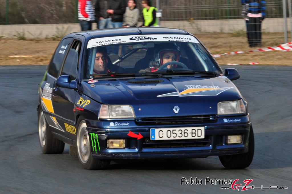 racing_show_de_a_magdalena_2012_-_paul_155_20150304_1500343740