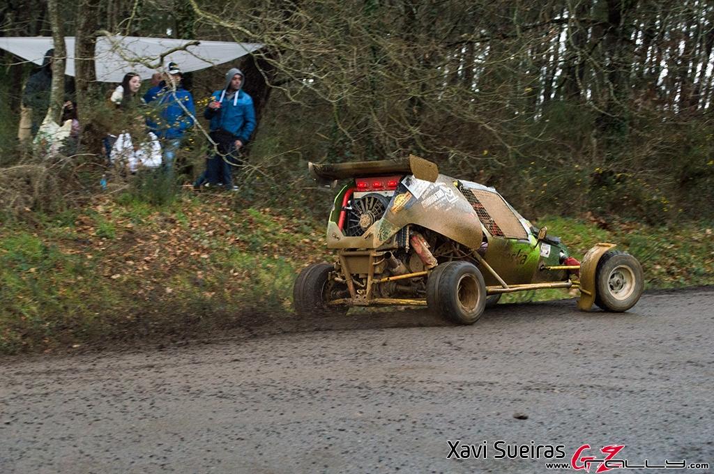 rallymix_de_touro_11_20160307_1331110886