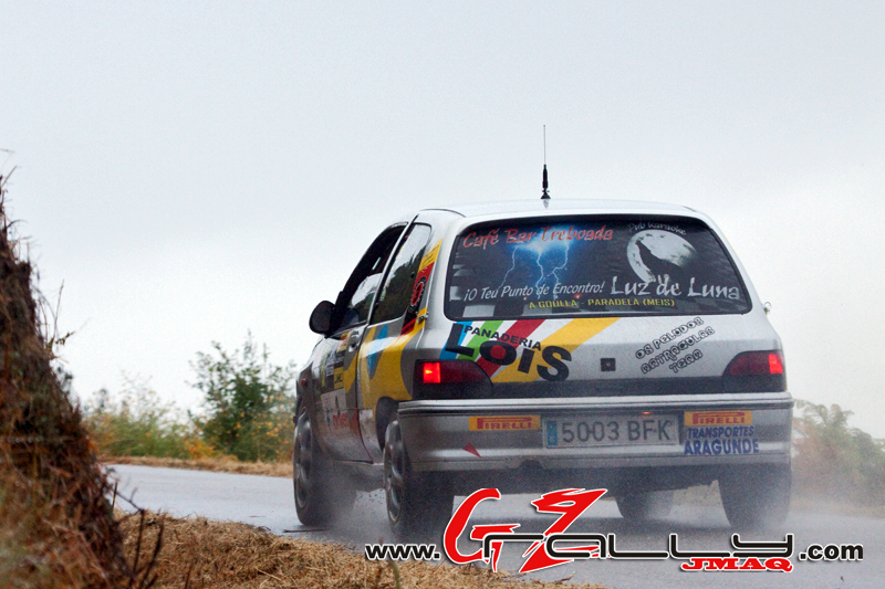 rally_sur_do_condado_2011_318_20150304_1917095655