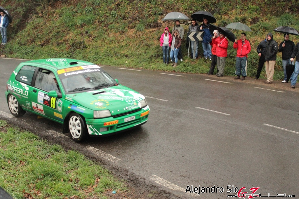 rally_do_cocido_2012_-_alejandro_sio_153_20150304_1776211578