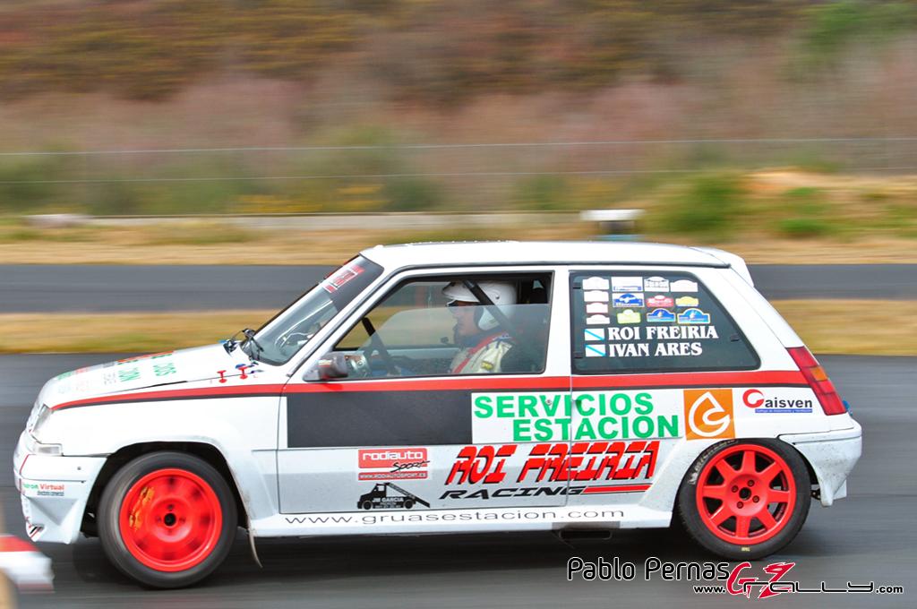 racing_show_de_a_magdalena_2012_-_paul_29_20150304_1888617702