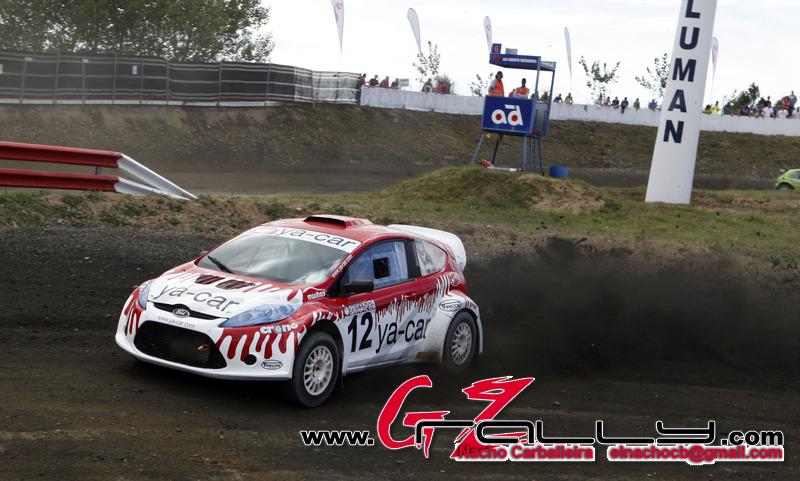 autocross_arteixo_2011_nacional_23_20150304_1141039459