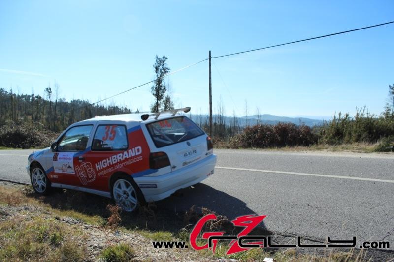 rally_de_monte_longo_-_alejandro_sio_74_20150304_1869409576