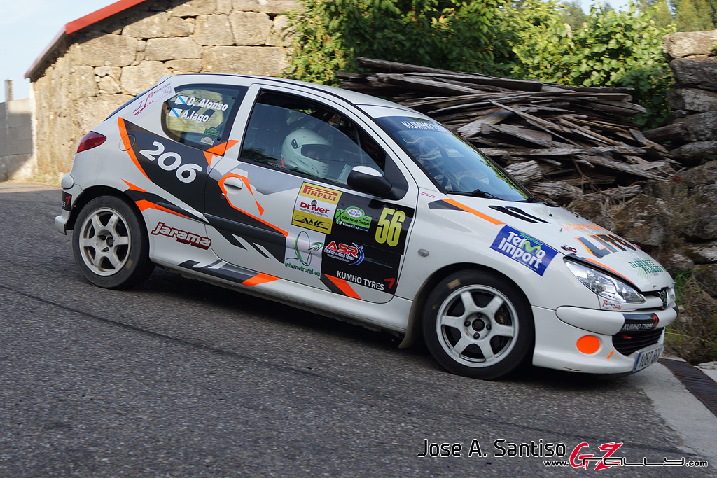 x_rally_sur_do_condado_35_20150307_1057762150