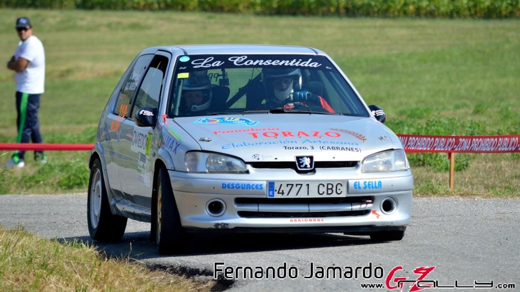 53_rally_princesa_de_asturias_2016_-_fernando_jamardo_81_20160913_1092502225