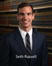 Russell-Seth-2-edit
