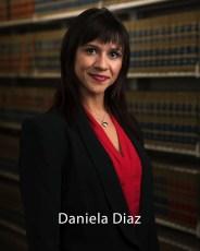 Diaz-Daniela-2-edit