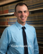 Hawkins-Cody-2-edit
