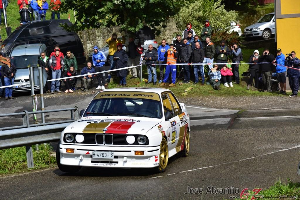 Rally_PrincesaDeAsturias_JoseAlvarinho_17_0076