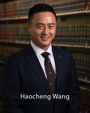 Wang-Haocheng-2-edit