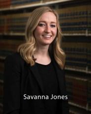 Jones-Savanna-edit