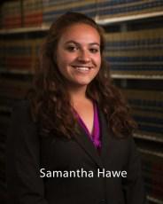 Hawe-Samantha-2-edit