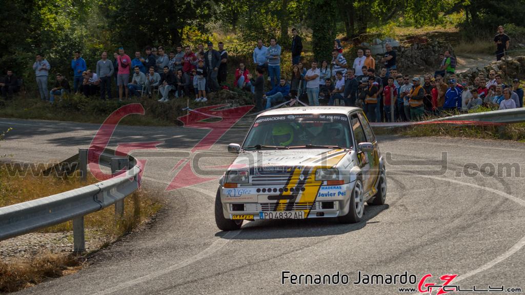 Rally_RibeiraSacra_FernandoJamardo_17_0006