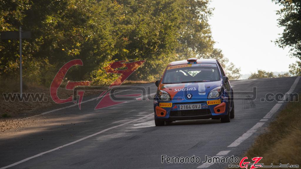 Rally_RibeiraSacra_FernandoJamardo_17_0015