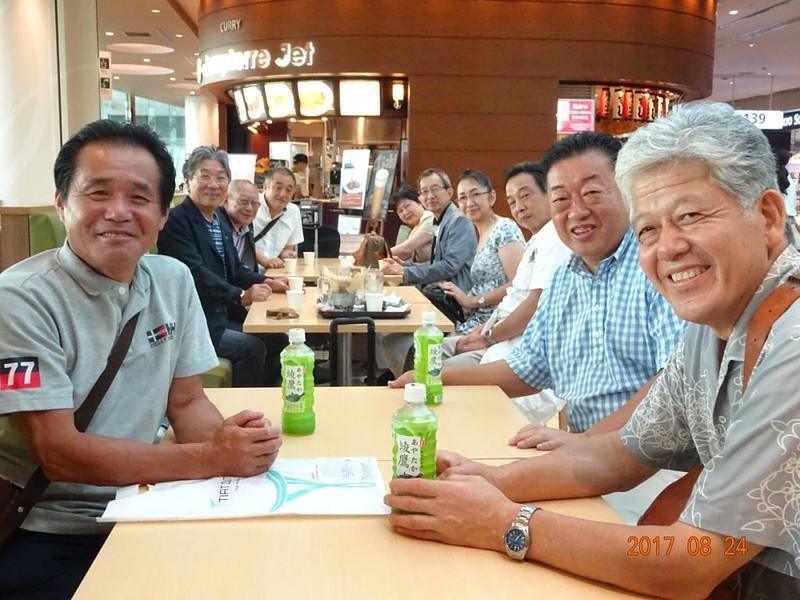 20170824-0826_Visit-Taiwan_012