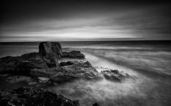Sirens Rock