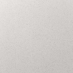 Pental Quartz Crystal White