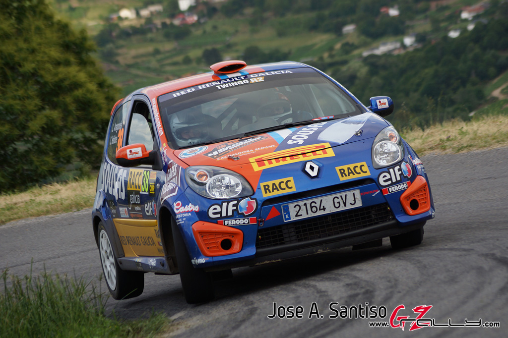 rally_de_ourense_2012_-_jose_a_santiso_226_20150304_1649654806