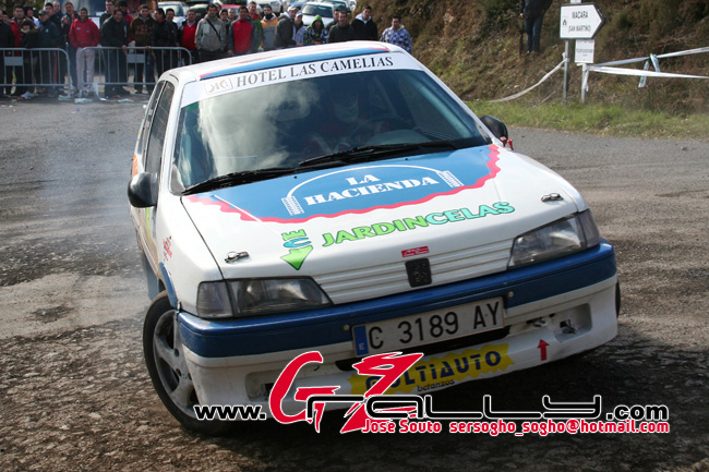 rally_comarca_da_ulloa_112_20150303_1661382628