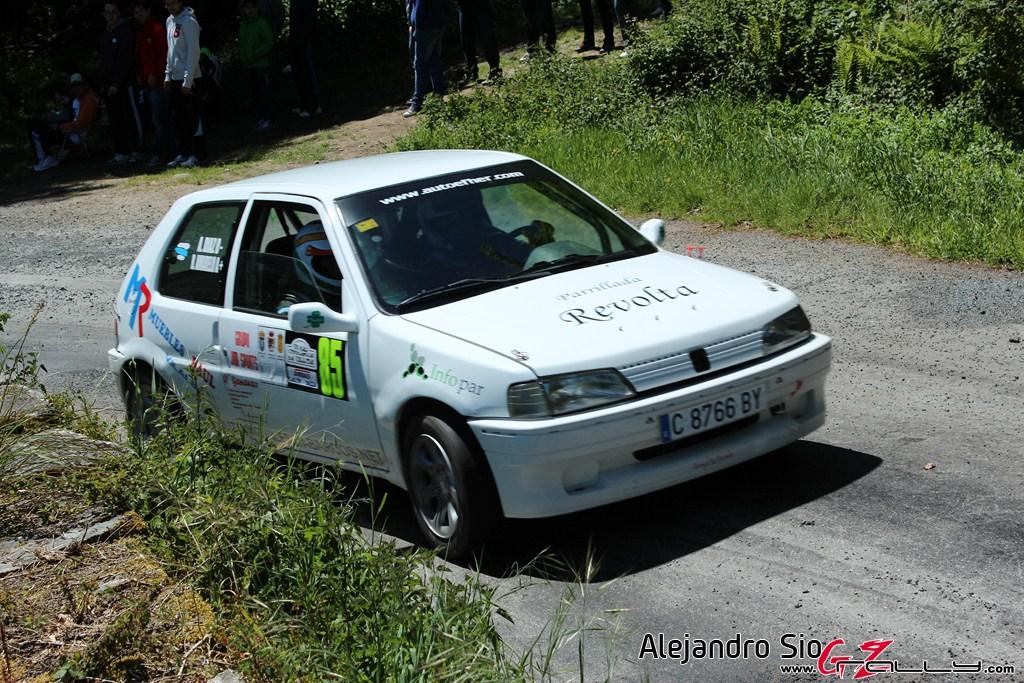 vi_rally_comarca_da_ulloa_45_20150307_1235772607