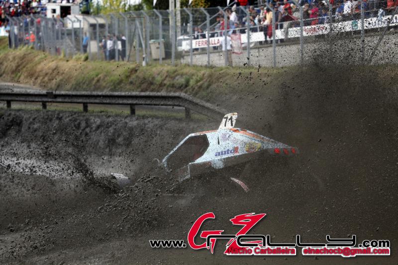 autocross_arteixo_2011_nacional_68_20150304_1764243987
