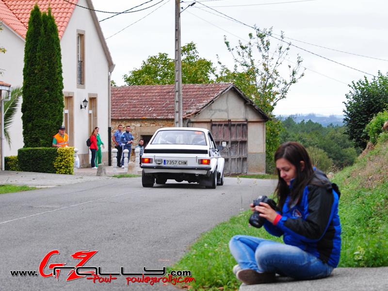 rally_de_galicia_historico_melide_2011_234_20150304_1051308208
