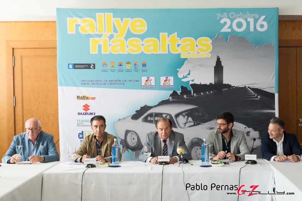 ii_rally_rias_altas_historico_2016_-_pablo_pernas_340_20161010_1220118792