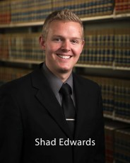 Edwards-Shad-2-edit
