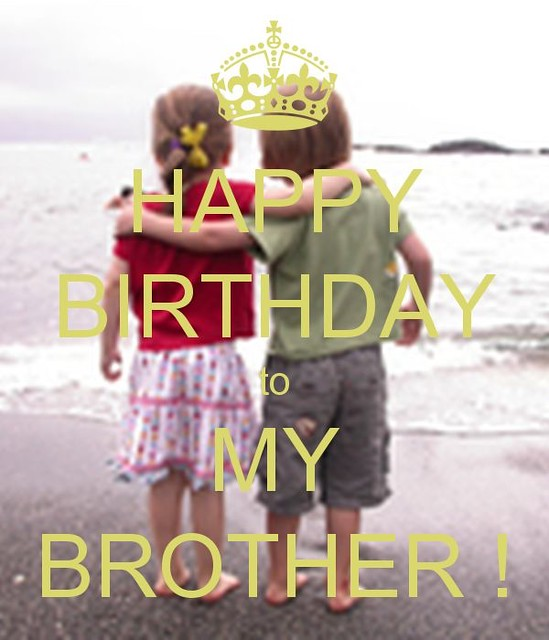 Happy Birthday My Brother Duchess Laura Montagu Manchester Flickr