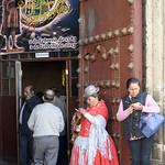 Viajefilos en la Paz, Bolivia 069